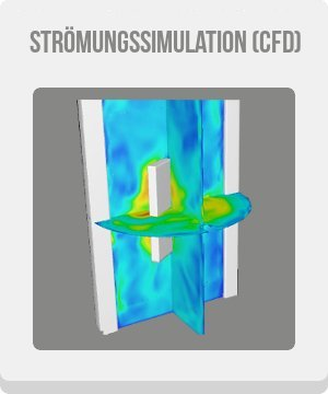 cfd-strömungssimulation cfd-berechnung cfd-analyse cfd strömungssimulation cfd berechnung cfd analyse button