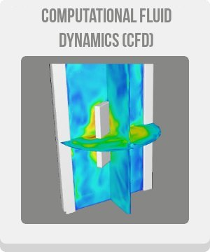 cfd flow simulation cfd calculation cfd analysis cfd flow simulation cfd calculation cfd analysis button